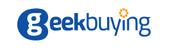 Geekbuying Logotype