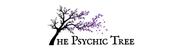 The Psychic Tree Logotype