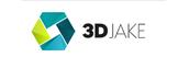 3DJake Logotype