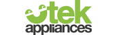 Utek Appliances Logotype