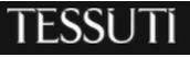 Tessuti Logotype