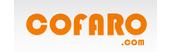 Cofaro Logotype