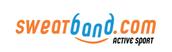 Sweatband Logotype