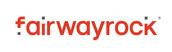 Fairwayrock Logotype