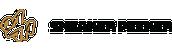 Sneaker Peeker Logotype