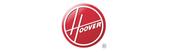 Hoover Logotype