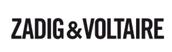 Zadig & Voltaire Logotype