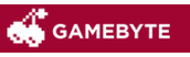 GameByte Logotype