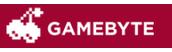 GameByte Logotype
