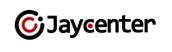 Jaycenter Logotype