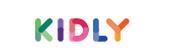 Kidly Logotype
