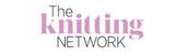 The Knitting Network Logotype