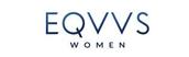 EQVVS Women Logotype