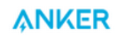 Anker UK Logotype