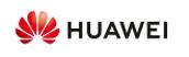 Huawei UK Logotype