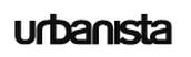 Urbanista Logotype