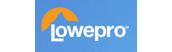 Lowepro Logotype