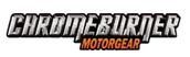 Chromeburner Logotype