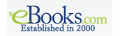 eBooks Logotype