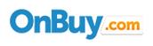 OnBuy.com Logotype