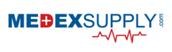 MedEx Supply Logotype