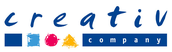 cccraft Logotype