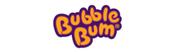 BubbleBum Logotype