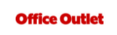 Office Outlet Logotype