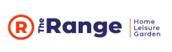 The Range Logotype