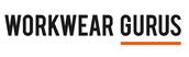 Workwear Gurus Logotype