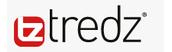 Tredz Limited Logotype