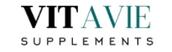 Vitavie Logotype