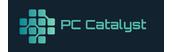 PC Catalyst Logotype