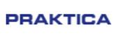 Praktica Logotype