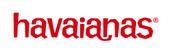 Havaianas Logotype