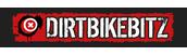 Dirt Bike Bitz Logotype