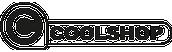 Coolshop UK Logotype