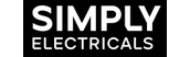 Simply Electricals Logotype