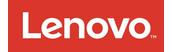 Lenovo Logotype