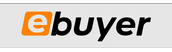 Ebuyer Logotype