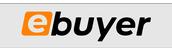 Ebuyer Logotype