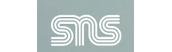 Sneakersnstuff Logotype