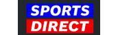 Sports Direct Logotype