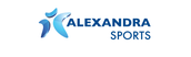 Alexandra Sports Logotype