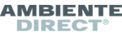 Ambiente Direct Logotype