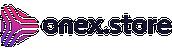 Onex.Store Logotype