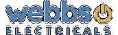 Webbs Logotype