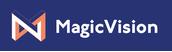MagicVision Logotype