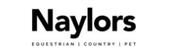Naylors Logotype