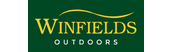 Winfields Outdoors Logotype